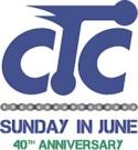 Sunday In June