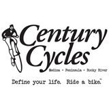 Century Cycle 2015