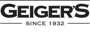 geigers-logo