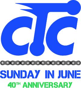 CTC_SIJ_logo_color_solid