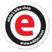 Eddy's Logo