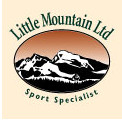 Little Mnt Ltd