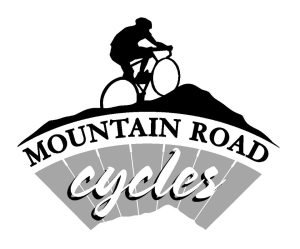 Mountain Road 2015