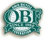 OBF logo
