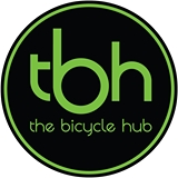 the Bicycle Hub 2015